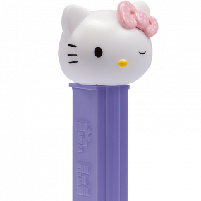 Hello Kitty Unicorn PEZ Spender