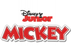 Disney Junior - Mickey